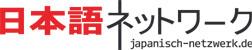 [Bild: logo.jpg]