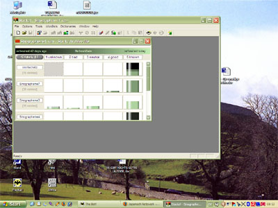 [Bild: stackz-screen.jpg]