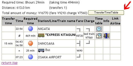 [Bild: timetable.jpg]